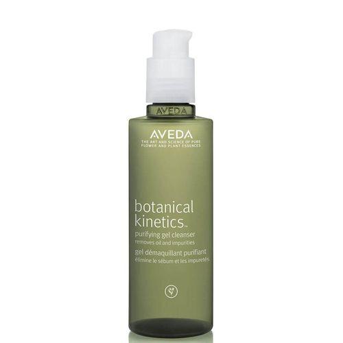 Aveda Pleťový čistiaci gél pre normálnu až mastnú pleť Botanical Kinetics (Purifying Gel Cleanser) 150 ml