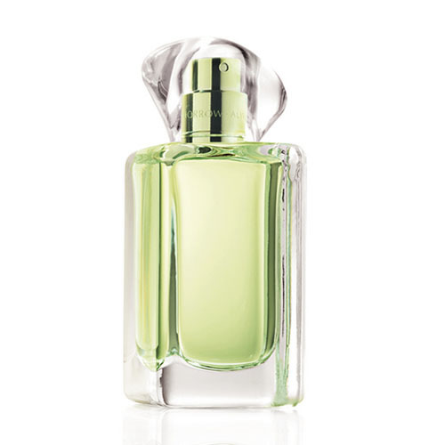 Avon Toaletní voda Today Tomorrow Always 50 ml