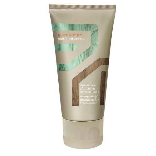 Aveda Vysoce hydratační krém po holení pro muže Aveda Men (After Shave Cream) 75 ml
