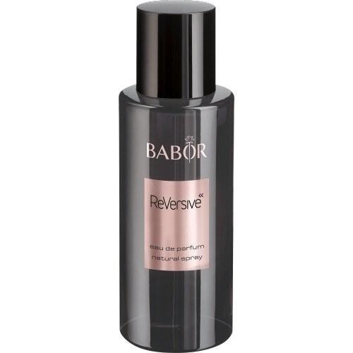 Babor Parfumovaná voda Reversive ( Pro You th Eau De Parfume) 50 ml