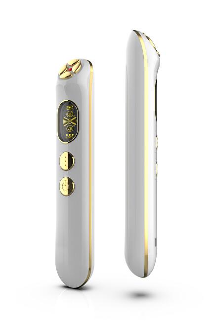 Beauty Relax Kozmetický prístroj pre starostlivosť o očné okolie EyePen RF