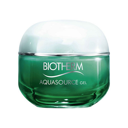 Biotherm Intenzivní regenerační gel Aquasource Gel (Intense Regenerating Moisturizing Gel) 50 ml