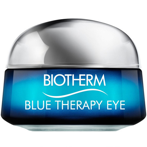Biotherm Omlazující oční krém Blue Therapy Eye (Visible Signs Of Aging Repair) 15 ml