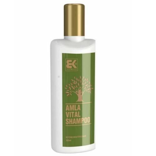 Brazil Keratin Šampón proti vypadávaniu vlasov Amla (Vital Shampoo) 300 ml