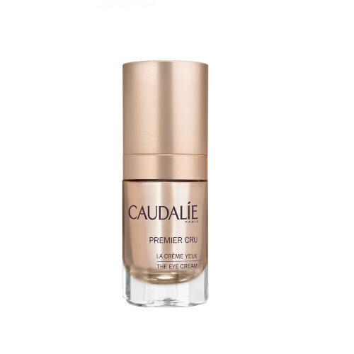 Caudalie Oční krém s liftingovým účinkem Premier Cru (The Eye Cream) 15 ml
