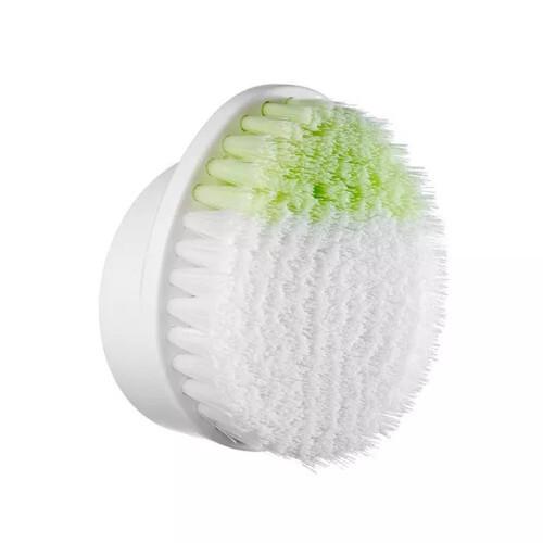 Clinique Čistiaca kefka na pleť - náhradné hlavice Sonic System (Purifying Cleansing Brush Head)