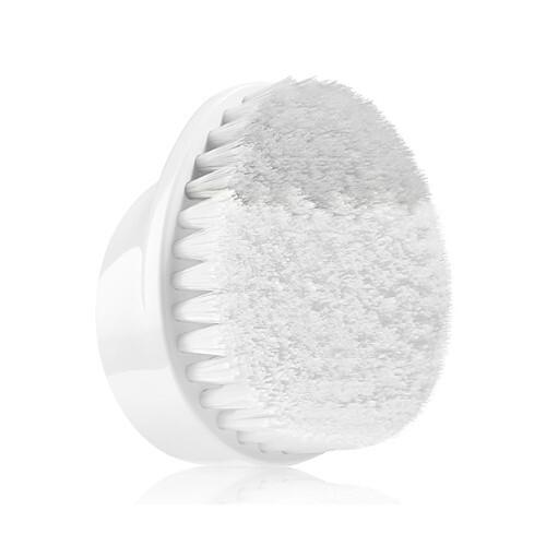 Clinique Extra jemný čisticí kartáček na suchou pleť - náhradní hlavice Sonic System (Extra Gentle Cleansing Brush Head)
