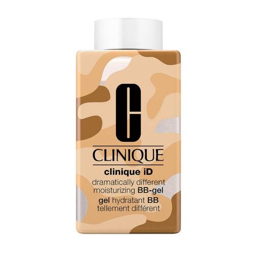 Clinique Hydratační a tónovací BB krém pro sjednocení pleti Clinique iD Dramatically Different (Moisturizing BB Gel) 115 ml