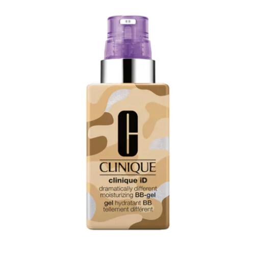 Clinique Tónovací BB gel proti vráskám iD (Moisturizing BB Gel) 115 ml
