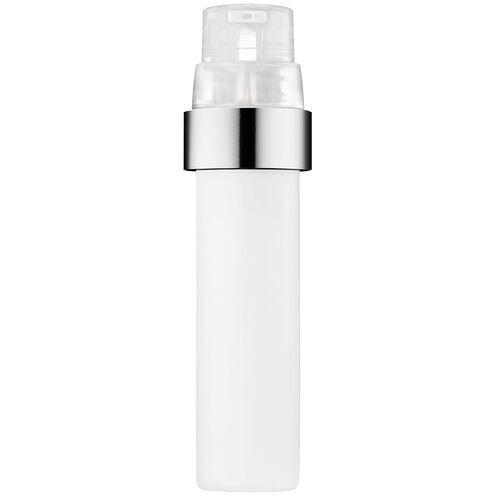 Clinique Koncentrát pro rozjasnění a barevné sjednocení pleti iD Uneven Skin Tone (Active Cartridge Concentrate) 10 ml - náplň
