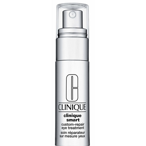 Clinique Oční omlazující sérum Clinique Smart (Custom-Repair Eye Treatment) 15 ml