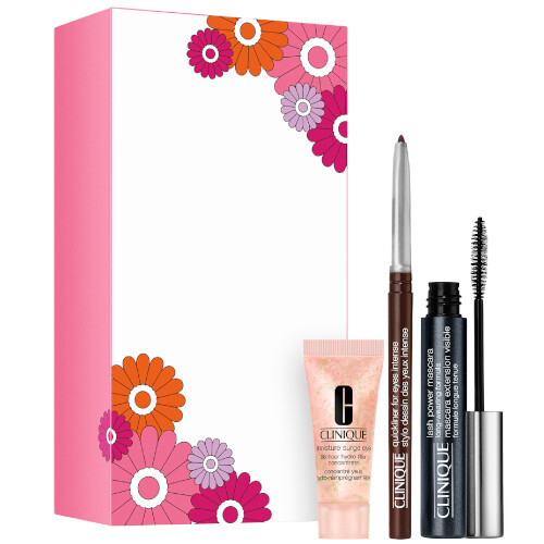 Clinique Kosmetická sada Lash Power Mascara Set