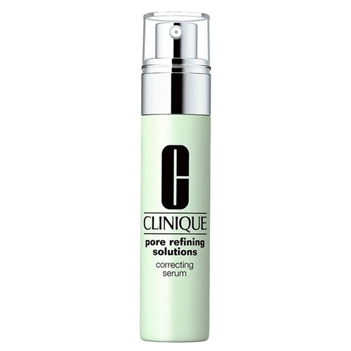 Clinique Sérum pro zmenšení pórů Pore Refining Solutions (Correcting Serum) 30 ml