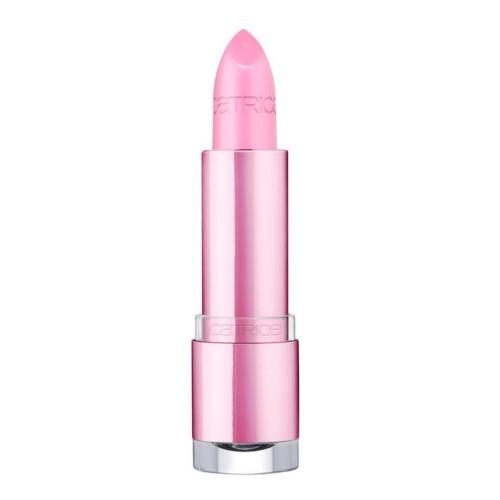 Catrice Balzám na rty (Tinted Lip Glow Balm) 3,5 g
