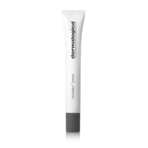 Dermalogica Hydratační podkladová báze Daily Skin Health (Hydrablur Primer) 22 ml