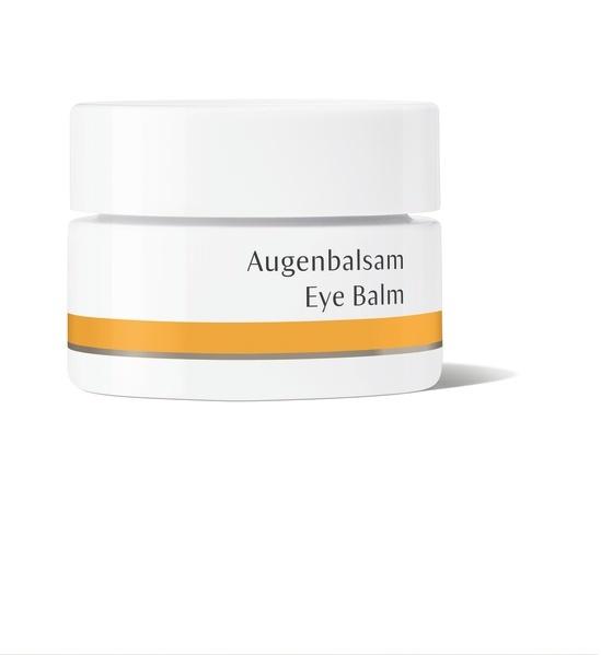 Dr. Hauschka Balzam na oči (Eye Balm) 10 ml