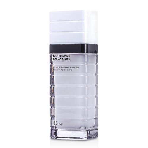 Dior Obnovujúca pleťová voda po holení Homme Dermo System (Repairing After Shave Lotion) 100 ml