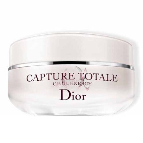 Dior Očný krém proti vráskam Capture Totale CELL Energy ( Firming & Wrinkle-Corrective Eye Creme) 15 ml