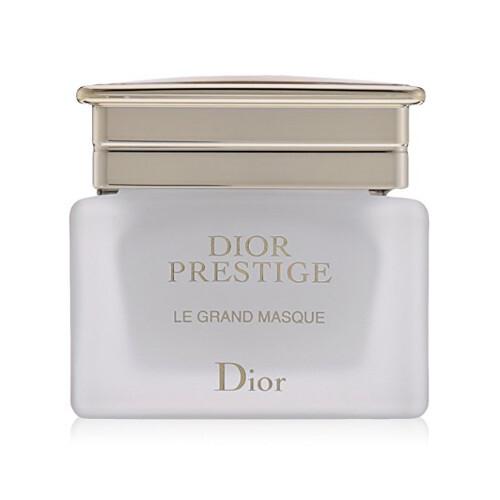 Dior Okysličujúce a spevňujúce pleťová maska Prestige (Le Grand Masque) 50 ml