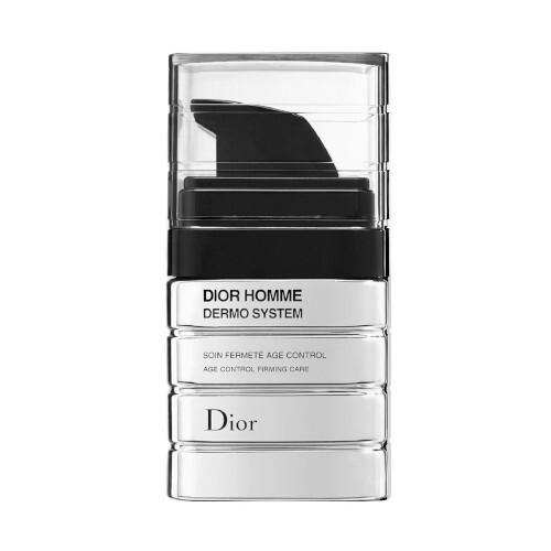 Dior Omladzujúci pleťová starostlivosť Homme Dermo System (Age Control Firming Care ) 50 ml