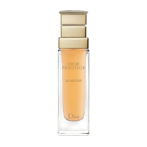 Dior Pleťové sérum Prestige Le Nectar 30 ml