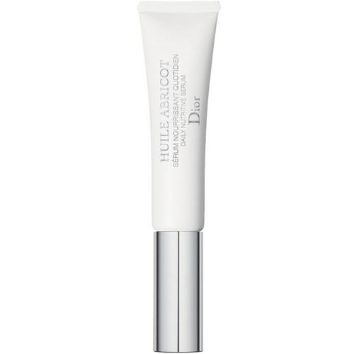 Dior Vyživující sérum na nehty a nehtovou kůžičku Huile Abricot (Daily Nutritive Serum) 7,5 ml