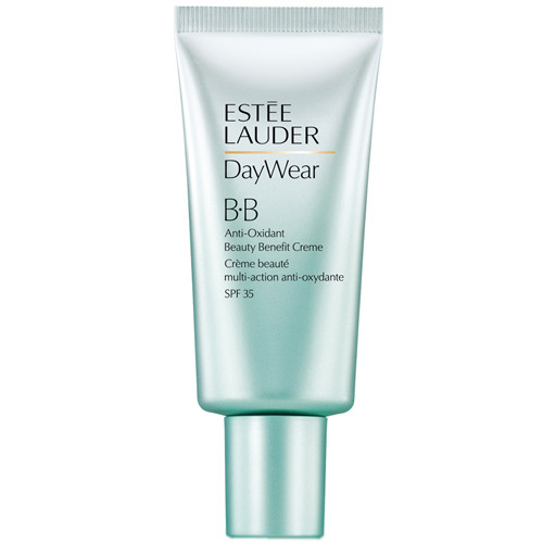 Estée Lauder Antioxidačný BB krém DayWear SPF 35 (Anti-Oxidant Beauty Benefit Creme) 30 ml 01 Light