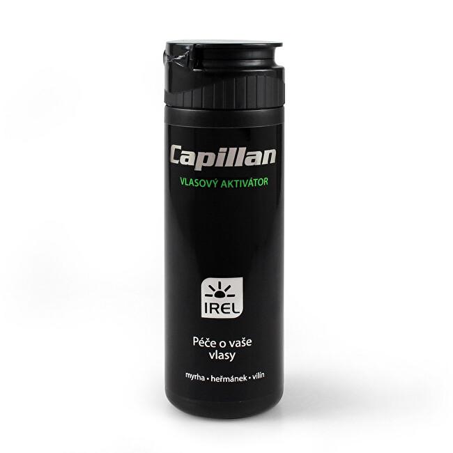 Capillan Capillan vlasový aktivátor 200 ml