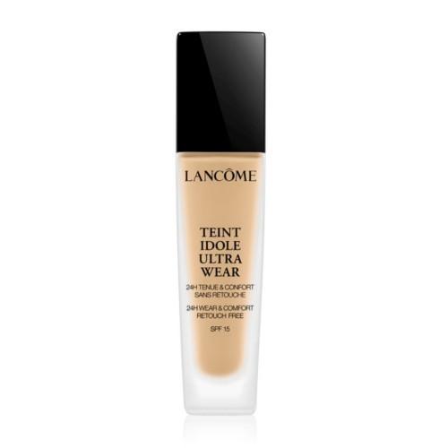 Lancôme Dlouhotrvající krycí make-up SPF 15 (Teint Idole Ultra Wear) 30 ml 055 Beige Ideal