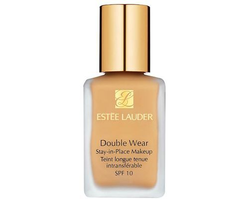 Estée Lauder Dlouhotrvající make-up Double Wear SPF 10 (Stay In Place Makeup) 30 ml 3N1 Ivory Beige