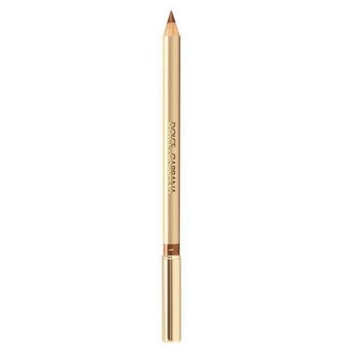 Dolce & Gabbana Kontúrovacia ceruzka na pery The Lipliner (Pencil) 3 Ruby