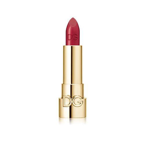 Dolce & Gabbana Rozjasňujúci rúž The Only One ( Color Lips tick ) 3,5 g 150 Creamy Mocha