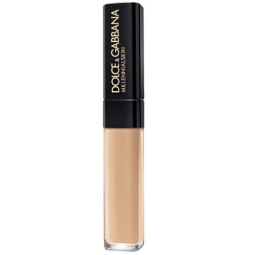 Dolce & Gabbana Tekutý korektor Millennialskin (On The Glow Concealer) 5 ml 3 Neutral