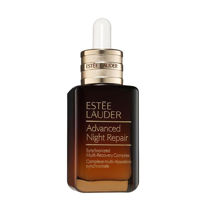 Estée Lauder Noční sérum pro zralou pleť Advanced Night Repair (Synchronized Multi-Recovery Complex) 20 ml