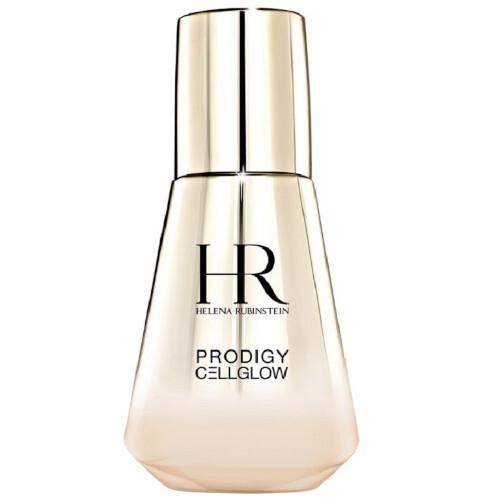 Helena Rubinstein Rozjasňující tónovací make-up Prodigy Cellglow (Luminous Tint Concentrate) 30 ml 01 Ivory Beige