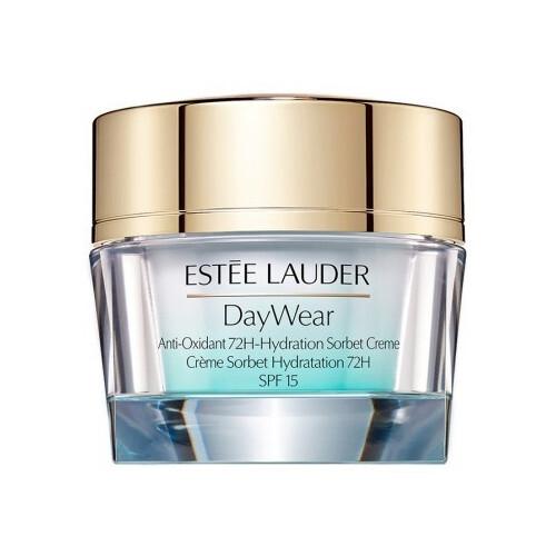 Estée Lauder Hydratační krém SPF 15 DayWear (Anti-Oxidant 72H-Hydration Sorbet Creme) 50 ml