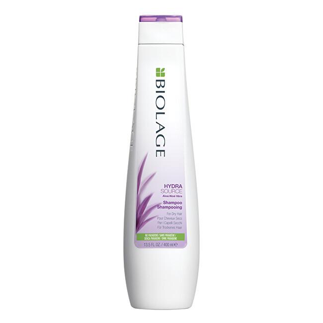 Biolage Hydratačný šampón pre suché vlasy Biolage Hydrasource (Shampoo) 250 ml