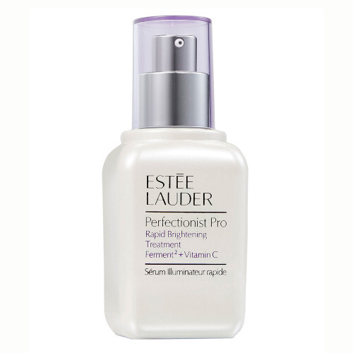 Estée Lauder Hydratačné sérum Perfectionist Pro (Rapid Brightening Treatment) 30 ml