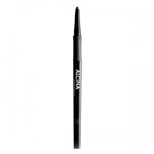 Alcina Intenzívne kajalová ceruzka na oči (Intense Kajal Liner) 5 g 020 Brown