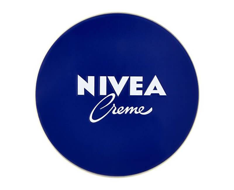 Levně Nivea Intenzivní krém (Creme) 250 ml