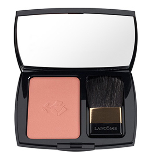 Lancôme Jemná a dlouhotrvající tvářenka Blush Subtil 5,1 g 351 Blushing Tresor