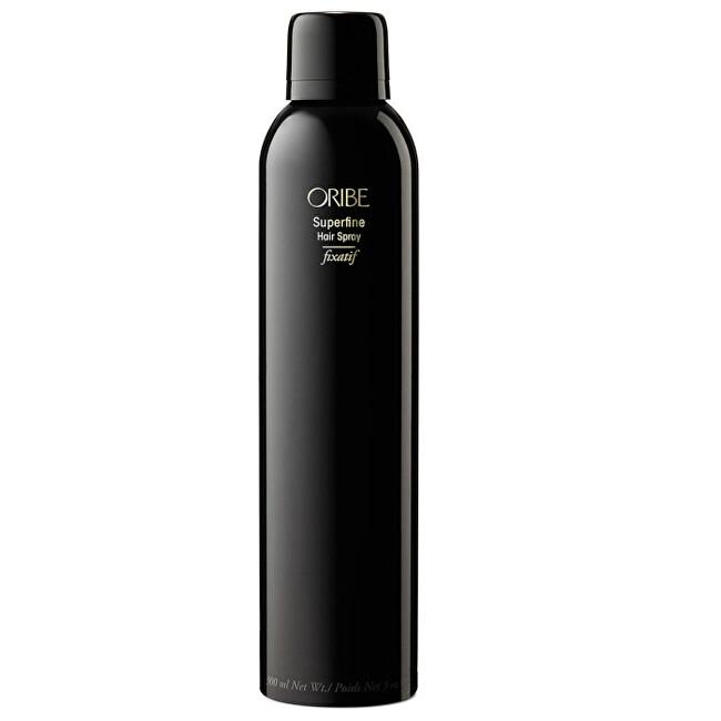Oribe Jemný lak na vlasy (Superfine Hair Spray) 300 ml