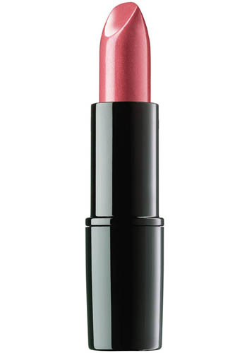 Ruj clasic hidratant (Perfect Color Lipstick) 4 g