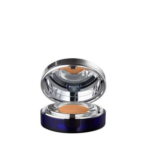 La Prairie Kompaktní make-up SPF 25 (Skin Caviar Essence-in-Foundation) 30 ml N-20 Pure Ivory