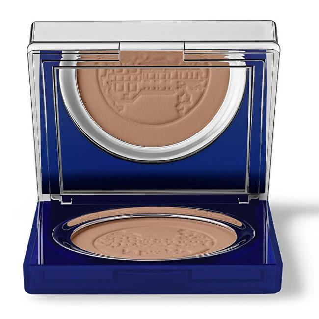 La Prairie Kompaktní pudr SPF 15 (Skin Caviar Powder Foundation) 9 g NC-20 Peche