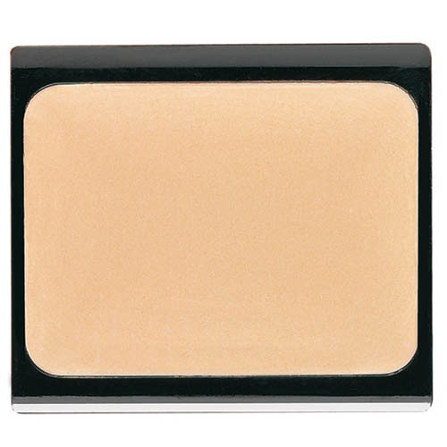 Artdeco Korektor (Camouflage Cream) 4,5 g 1 Neutralizing Green