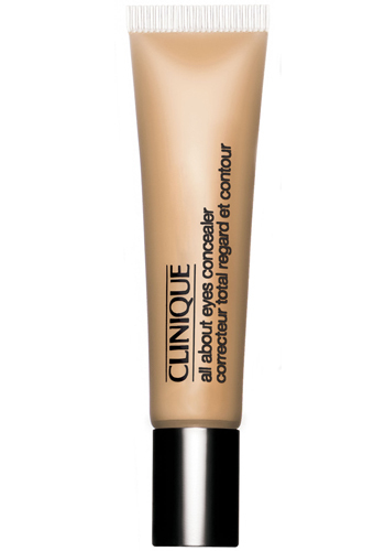 Clinique Korektor pro oční okolí (All About Eyes Concealer) 10 ml