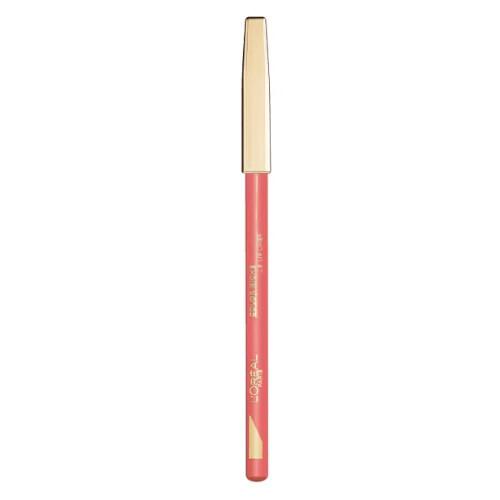 L´Oréal Paris Tužka na rty Color Riche Le Lipliner 1,2 g 114 Confidential