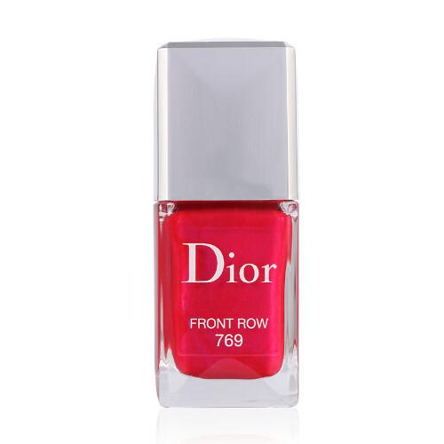 Dior Lak na nechty Vernis 10 ml 306 Trianon