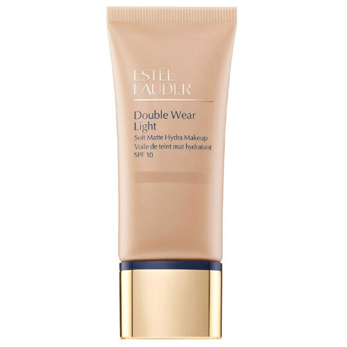 Estée Lauder make-up s jemným matným efektom Double Wear Light 30 ml